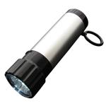 EX5029 - Linterna Dínamo