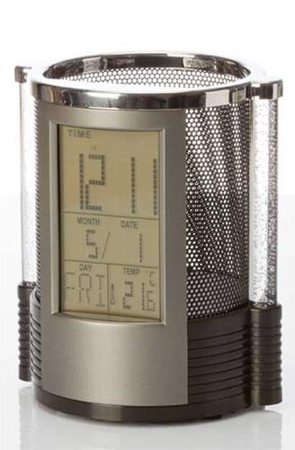 F1898 - Reloj multifunción