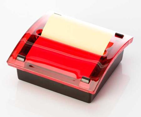 F2707  - Porta Taco De Papel