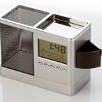 Reloj Multifunción +hub