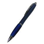 EX5175-2 -
