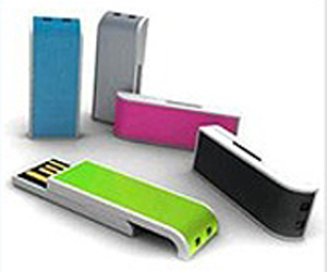 P-014 - Mini Pendrive
