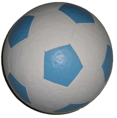 Pelota Fútbol