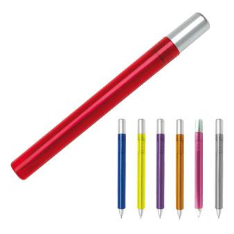 SP175 - Bolígrafo Plástico