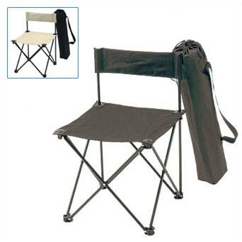 ST31 - Silla Para Camping Plegable