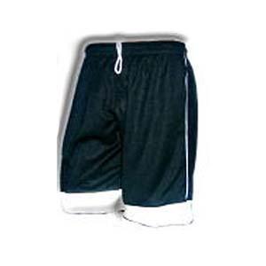 Short Fútbol
