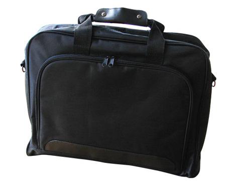 X7051 - Porta Notebook