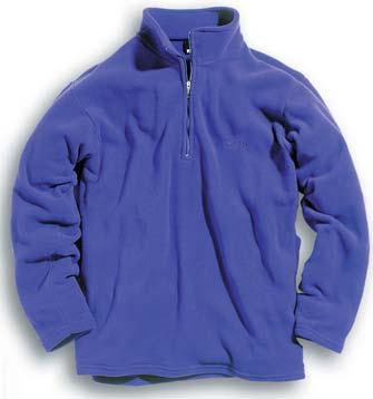 BUZO POLAR - Textil