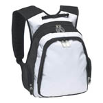 C455 - Mochila Cross Back