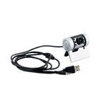 EC 637 - Web Cam