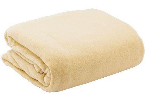 MANTA POLAR - Textil
