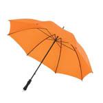Paraguas Golf 125 Cm