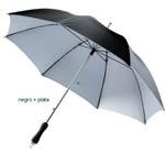 Paraguas 106 Cm