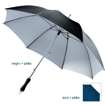 U308 - Paraguas 106 Cm